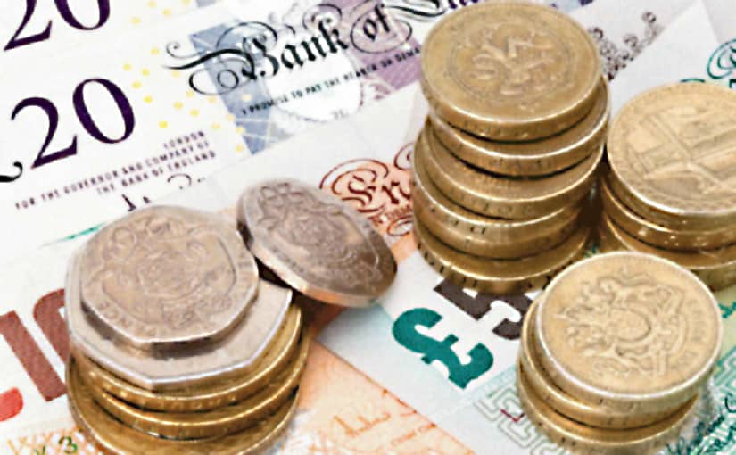 Impact of Covid-19 on Council Finances reported